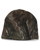 Outdoor Cap-Camo Knit Cap-Price includes shipping/handling/tax