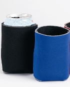 Insulated Can Koozie